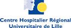 Service de chirurgie de l'obésité du CHRU de Lille.